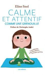 calme-et-attentif-comme-une-grenouille-Eline-Snel1-179x300